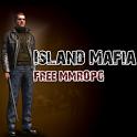 Island Mafia icon