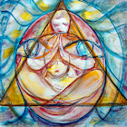 Guided Meditation Connect With Your Higher Self icon