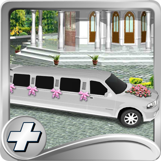 little chapel wedding parking