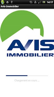 Avis Immobilier- screenshot thumbnail