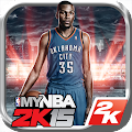 Download Full MyNBA2K15 1.9.0.132944 APK