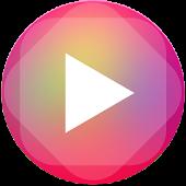 Music Player , MP3 Downloader
