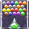 Download Bubble Shooter Violet APK on PC