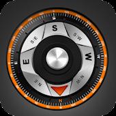 Compass - GPS Navigation