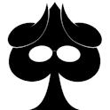 리그베다 뷰어 (리그베다 위키 - 구 엔하 위키) icon