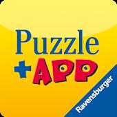 Puzzle+App Games