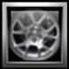 GT5 Car Checklist
