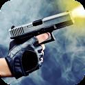 Guns & Destruction apk v2.0 - Android