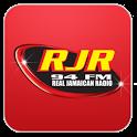 RJR 94FM icon