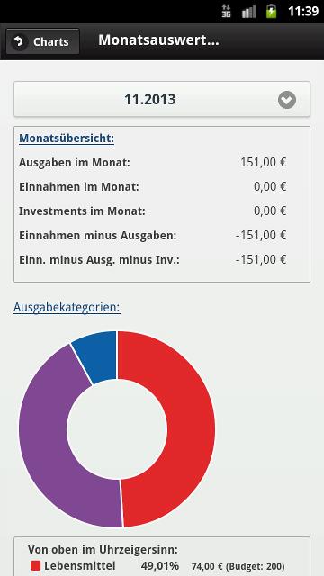 Citaten Geld Android : Mehr vom geld haushaltsbuch android apps auf google play