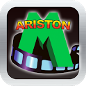 Multisale Ariston icon