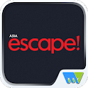 escape! icon