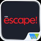 escape! icon