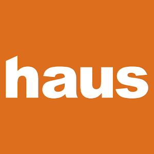 Haus panama android apps on google play for Haus design app