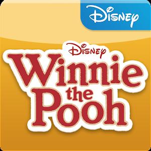 Winnie The Pooh Puzzle Book Gratis