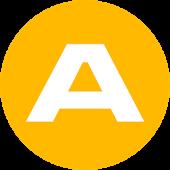 Alcatrapp