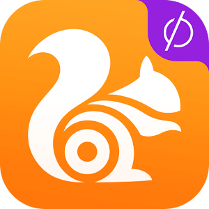 UC Browser for Internet org 10 1 2 Apk, Free Communication