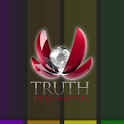 Truth Still Matters icon