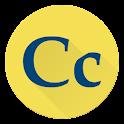 CC圖鑑 (2015-06-13 停止更新) icon