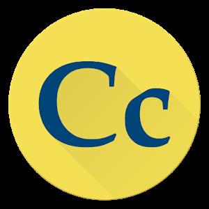CC圖鑑 (2015-06-13 停止更新) for PC and MAC