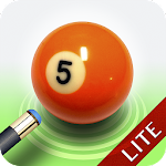 Pool Break 3D Billiard Snooker 2.5.6 Apk