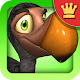 Talking Didi the Dodo - AdFree v2.9