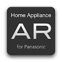 HomeAppliance AR for Panasonic logo