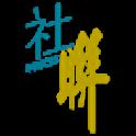 Flagday logo