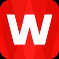 위메프 - 예쁘다 (소셜커머스,쇼핑몰,쿠폰,할인)