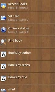 Cool Reader v3.1.2-104