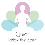 Quiet: Meditation and Relax