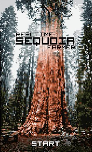 Realtime Sequoia Farmer