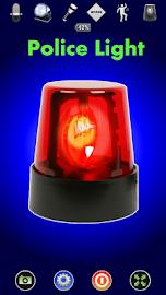 Disco Light™ LED Flashlight Screenshot 6