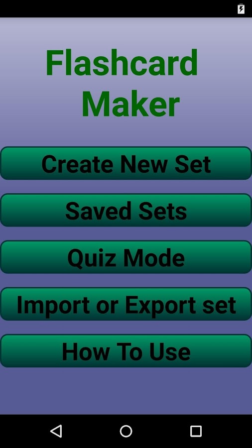flash card maker online games multimediadissertationweb