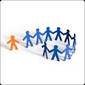 Social Client logo