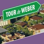 Tour De Weber