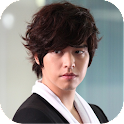 Lee Jang-Woo Live Wallpaper icon
