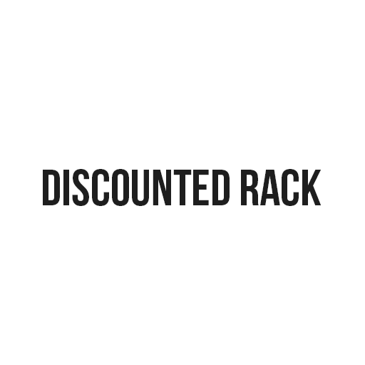 Discounted Rack