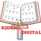 Kidung Jemaat icon