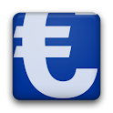 EuriborRates Donate Version logo