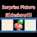 Surprise Event Slideshow icon