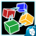 Chunk Munch 3D icon