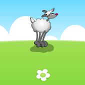 Sheep Bouncer