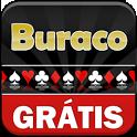 Buraco Free icon