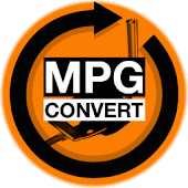 mpgConvert