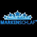 Markenschlaf GmbH