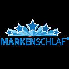 Markenschlaf GmbH icon