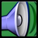 United Cheddar - Logo