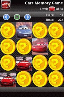 2 Cars High Score OVER 300!!! ios Game, app, iphone/ipad ...