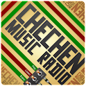 Chechen Music Radio